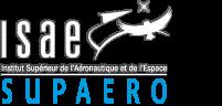 logo de la formation supaero
